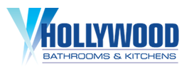 Hollywood Bathrooms and Kitchens